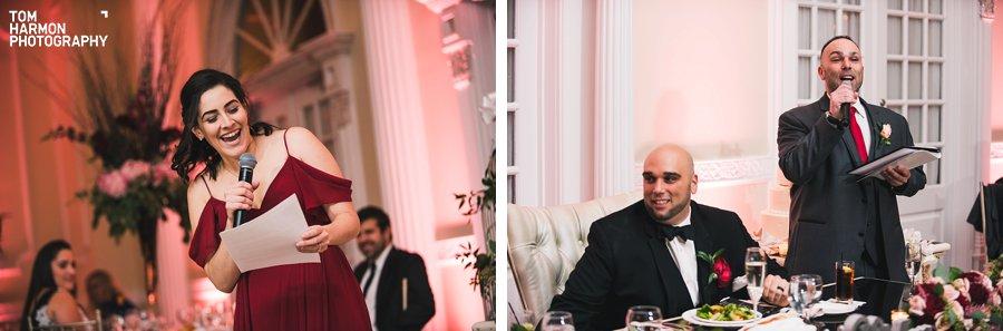 addison_park_wedding_0041