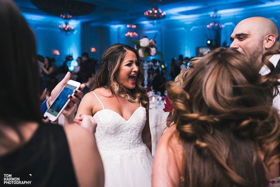 addison_park_wedding_0050