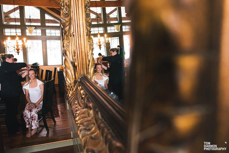 mountain_top_inn_wedding_0006
