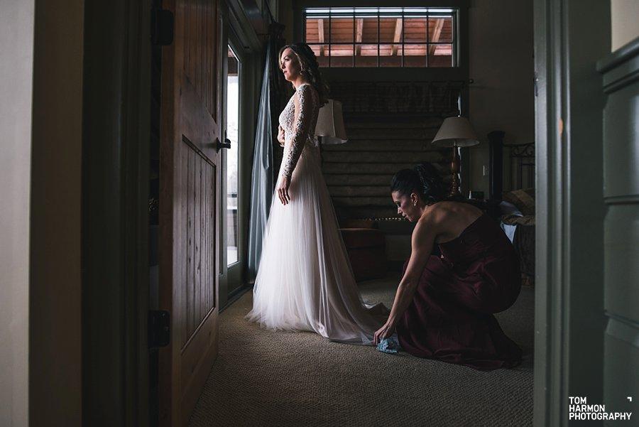 mountain_top_inn_wedding_0010