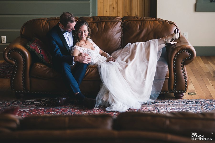 mountain_top_inn_wedding_0022