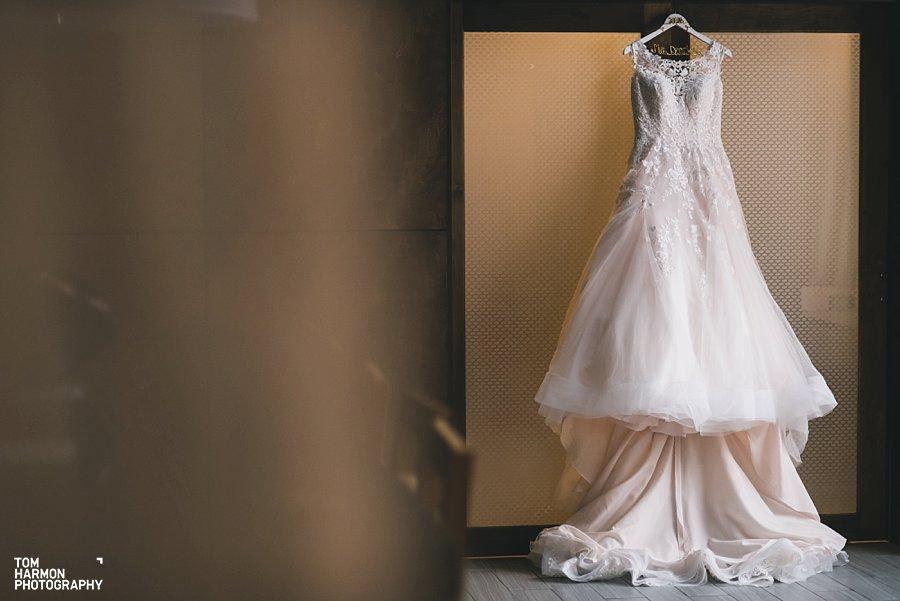 fireside_inn_wedding_0001