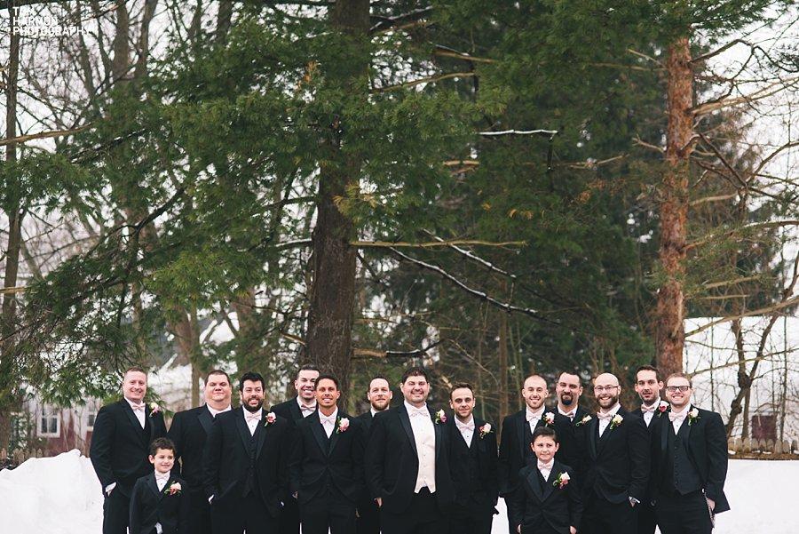 fireside_inn_wedding_0009