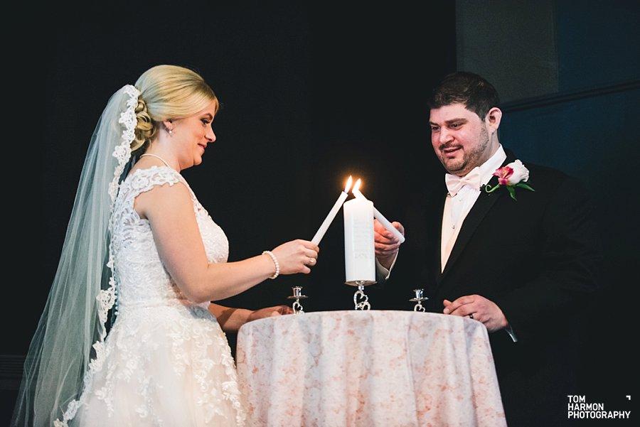 fireside_inn_wedding_0019