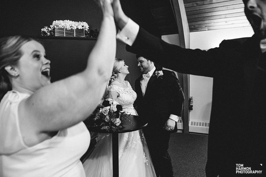 fireside_inn_wedding_0022