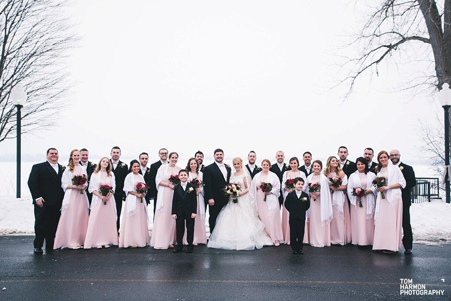 fireside_inn_wedding_0023