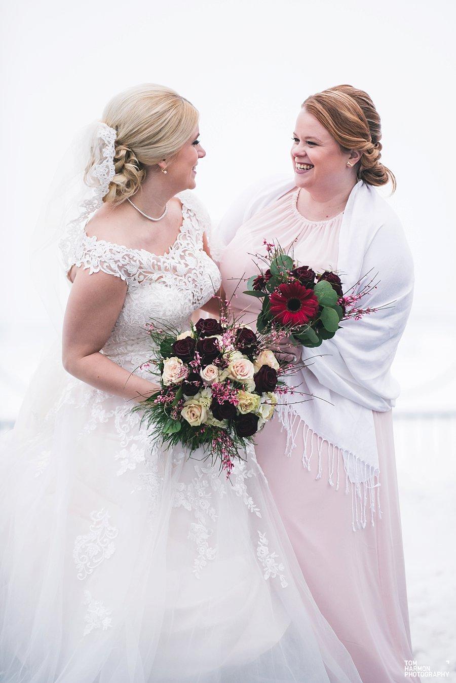 fireside_inn_wedding_0025