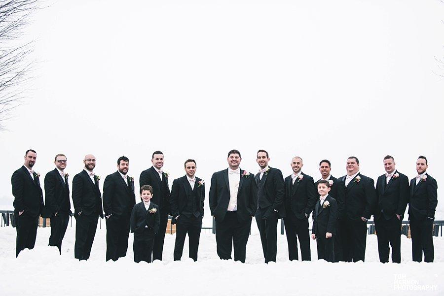 fireside_inn_wedding_0026
