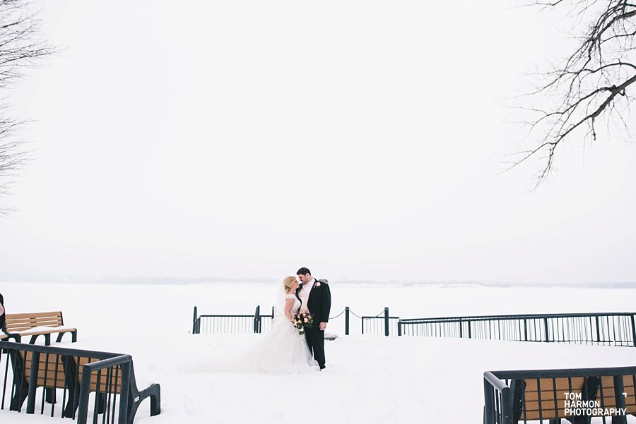 fireside_inn_wedding_0027