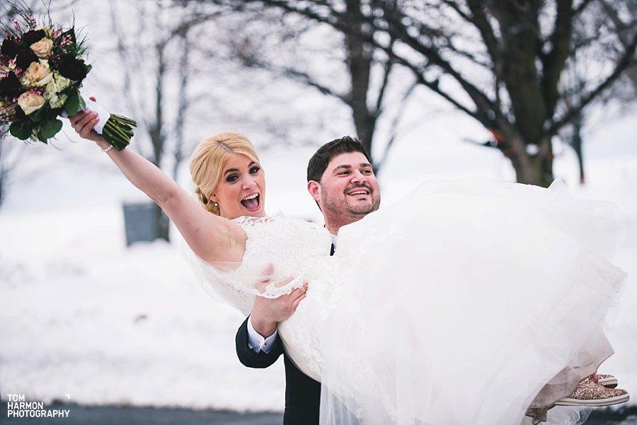 fireside_inn_wedding_0031