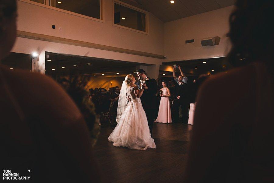 fireside_inn_wedding_0034