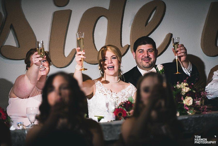 fireside_inn_wedding_0039