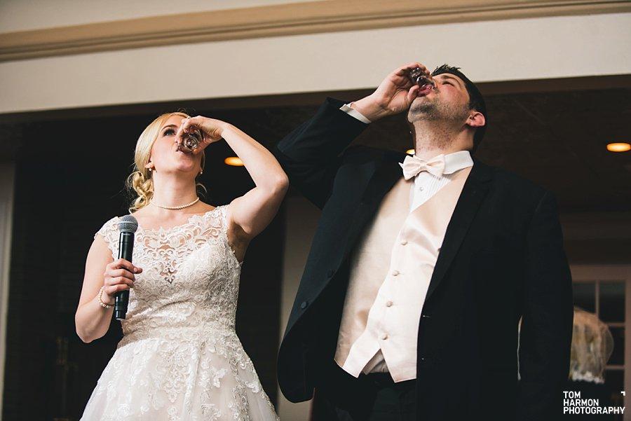 fireside_inn_wedding_0040