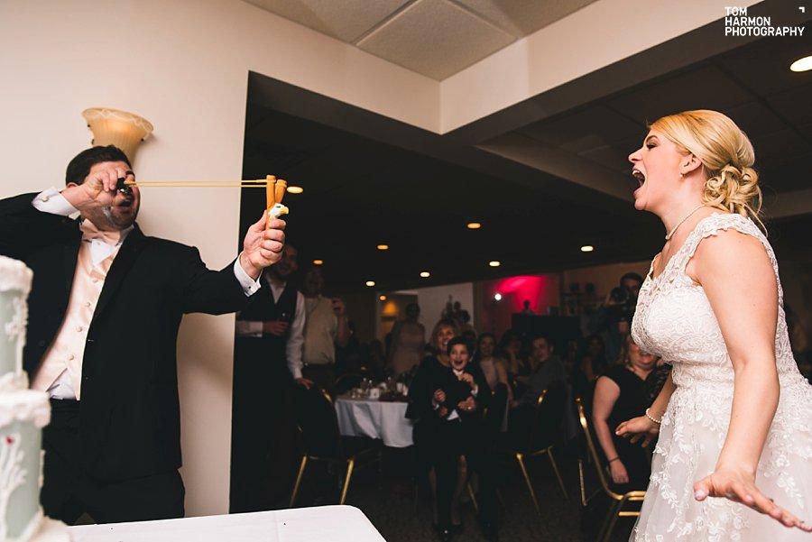 fireside_inn_wedding_0042