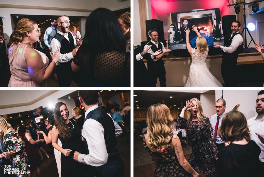 fireside_inn_wedding_0043