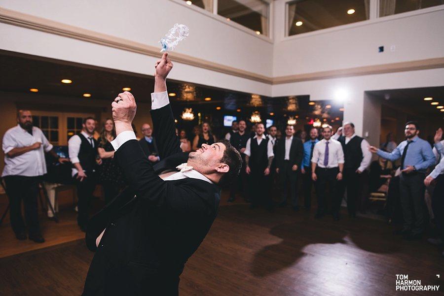 fireside_inn_wedding_0050