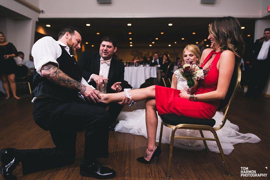 fireside_inn_wedding_0051
