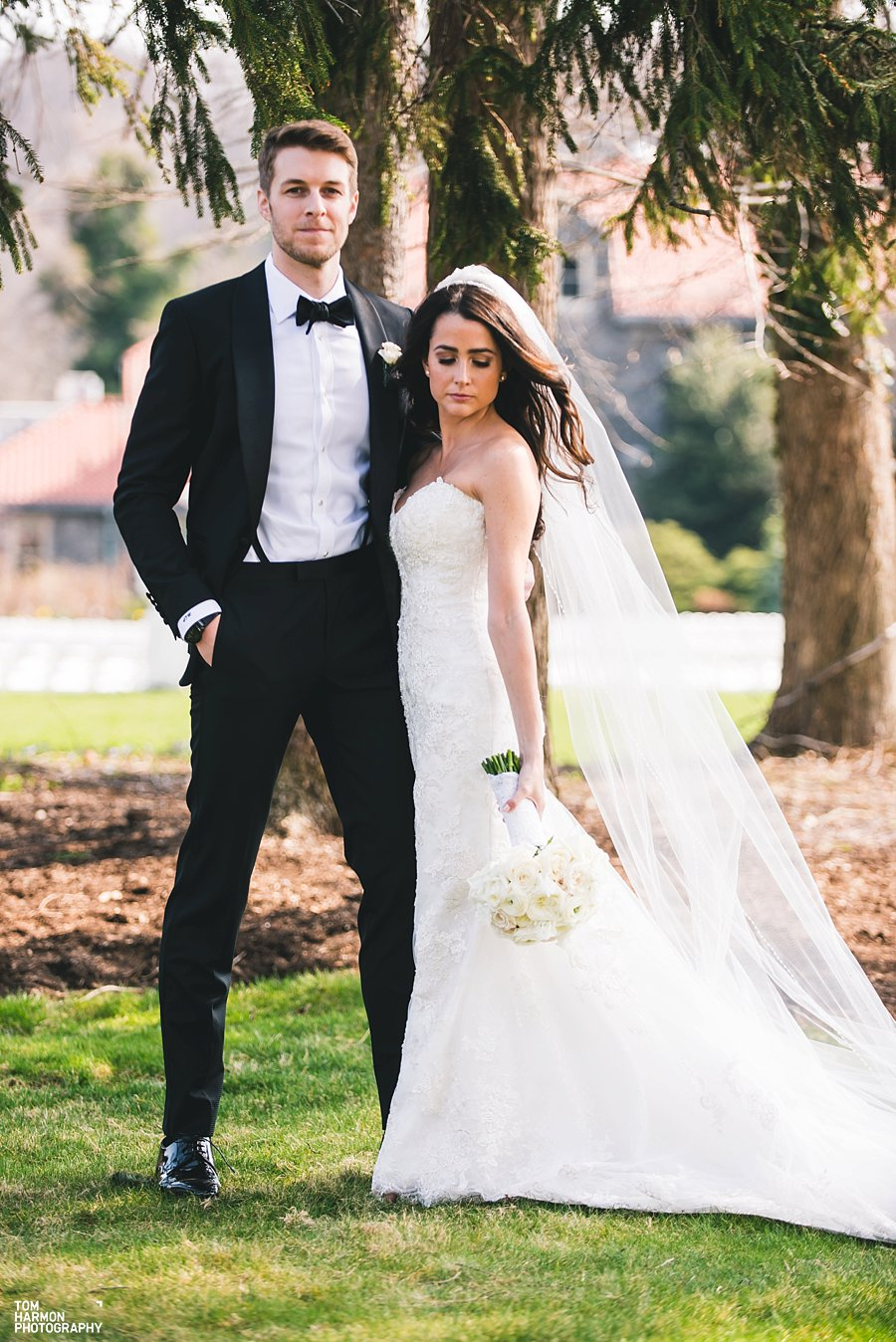 tarrytown_house_estate_wedding_015