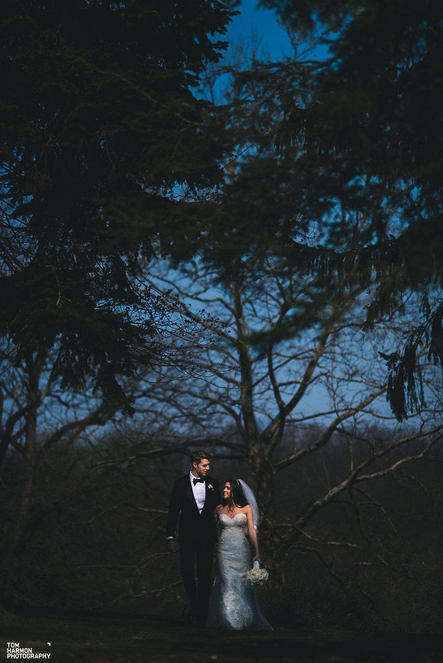 tarrytown_house_estate_wedding_020