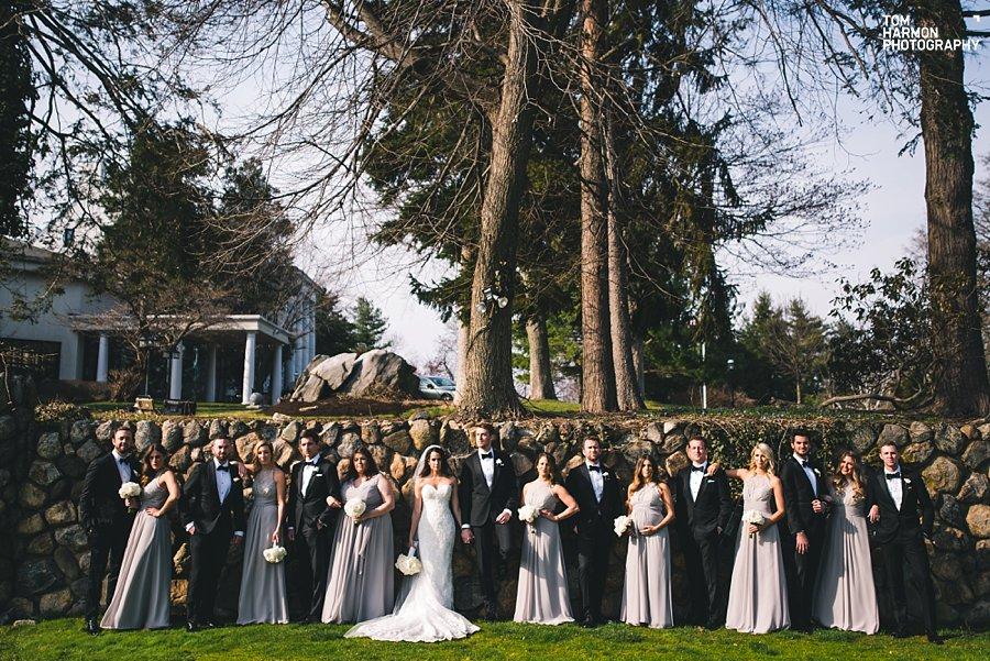 tarrytown_house_estate_wedding_024