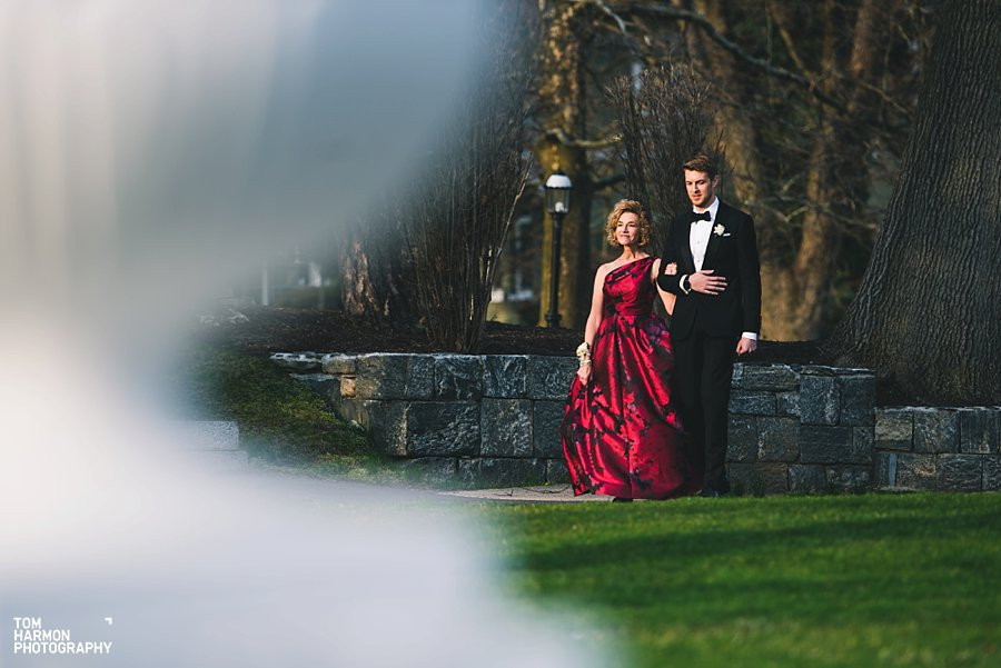 tarrytown_house_estate_wedding_029