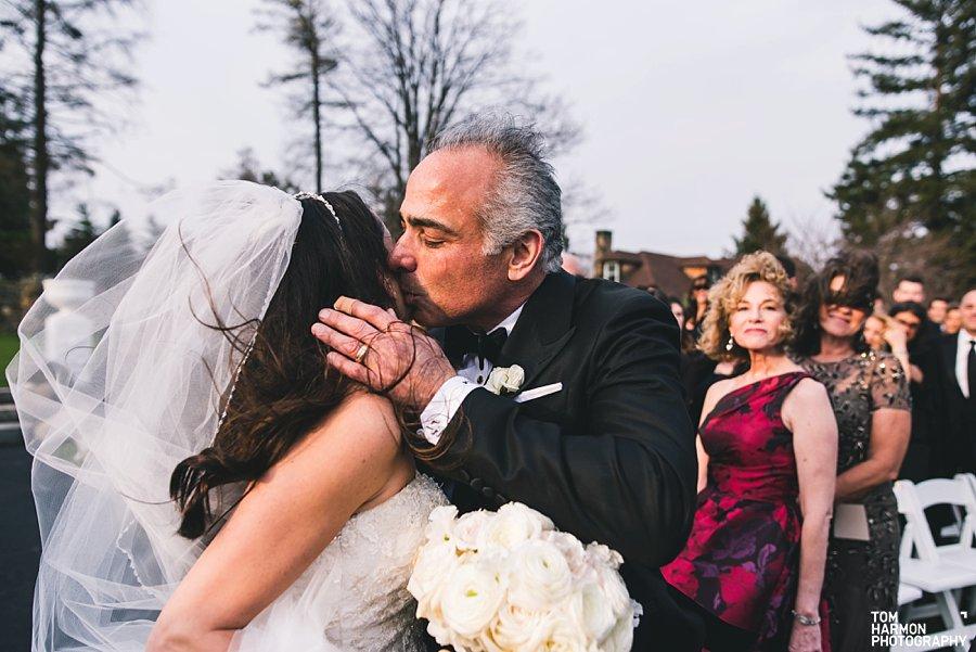 tarrytown_house_estate_wedding_031