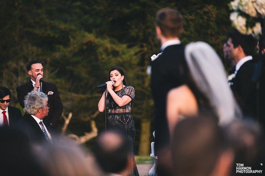 tarrytown_house_estate_wedding_034