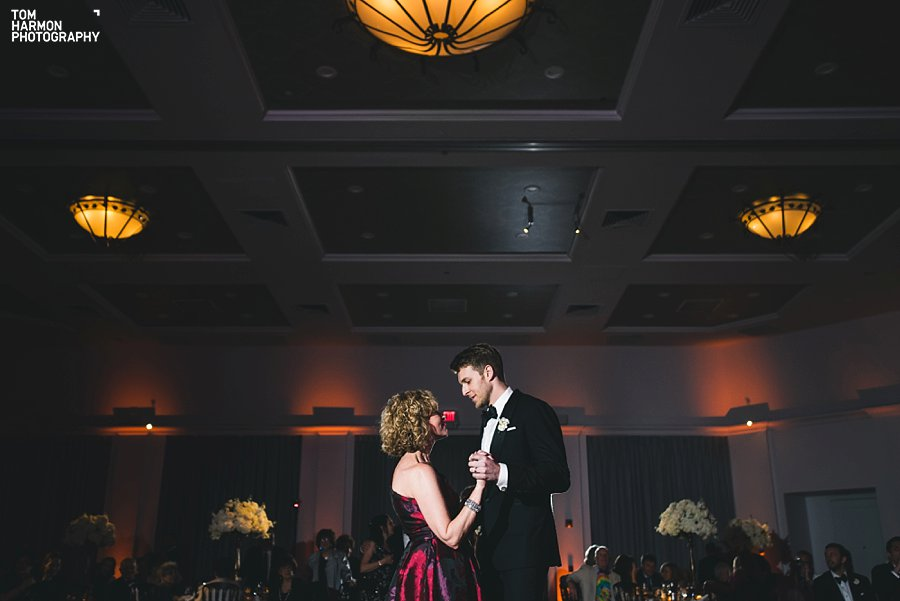 tarrytown_house_estate_wedding_056