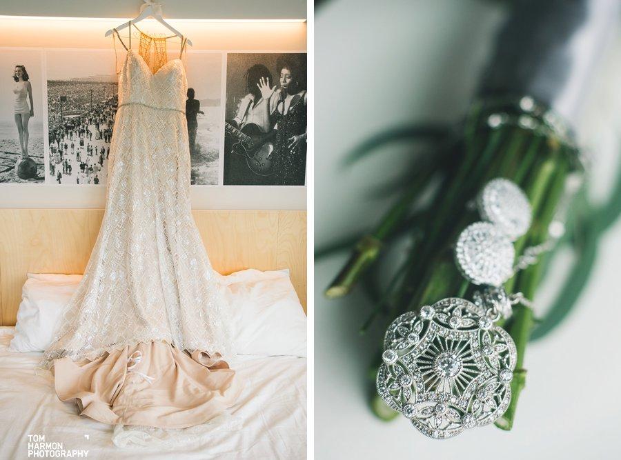 asbury_park_wedding_0001