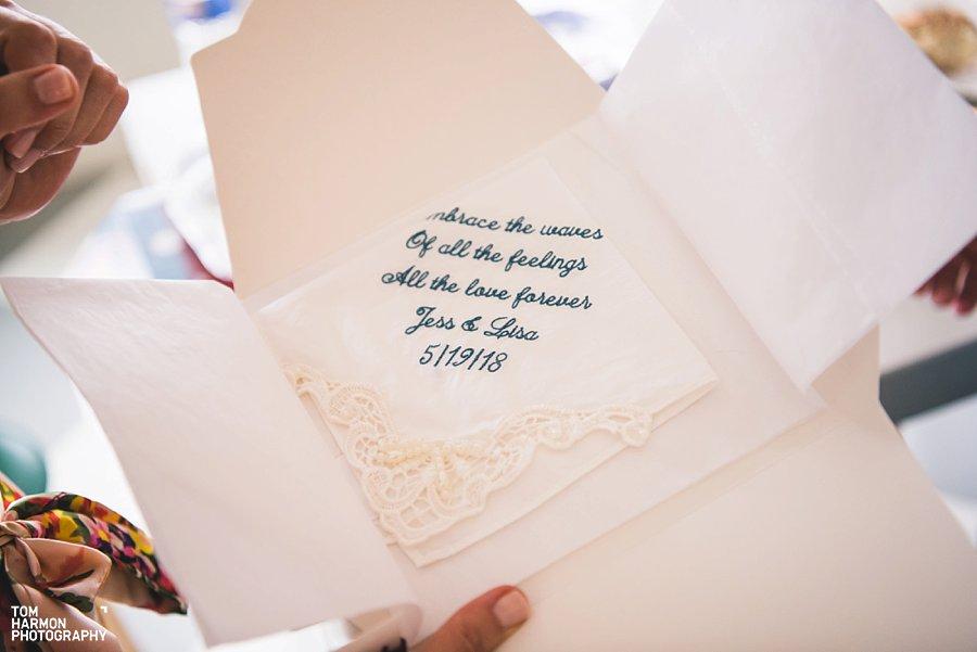 asbury_park_wedding_0009