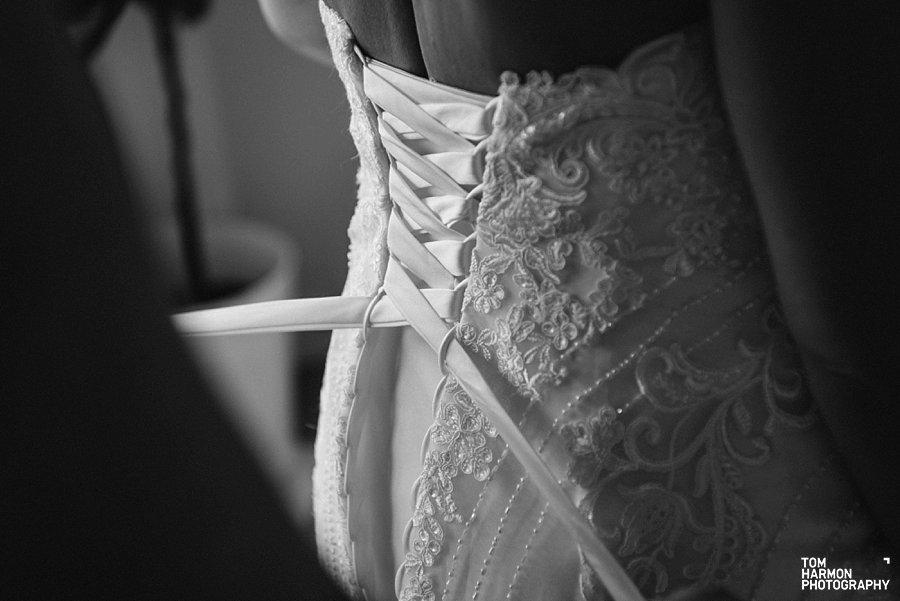 asbury_park_wedding_0012