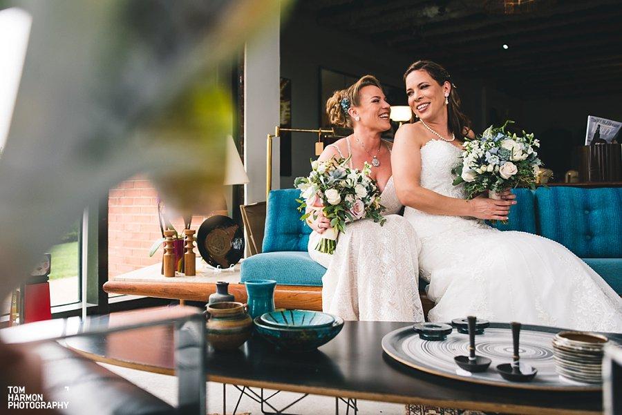 asbury_park_wedding_0017
