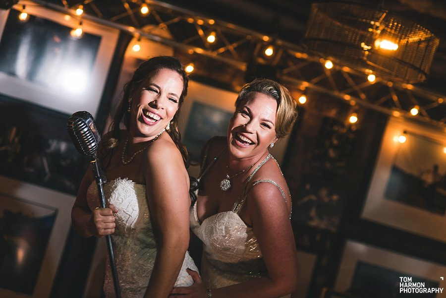 asbury_park_wedding_0021