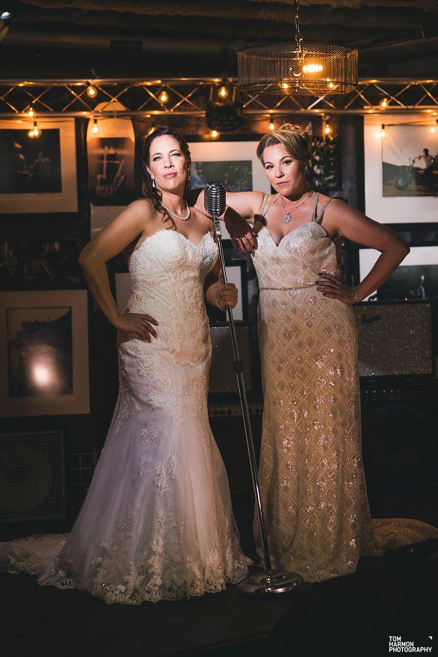 asbury_park_wedding_0022