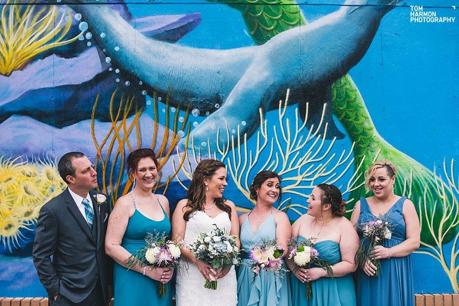 asbury_park_wedding_0023