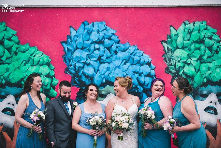 asbury_park_wedding_0024