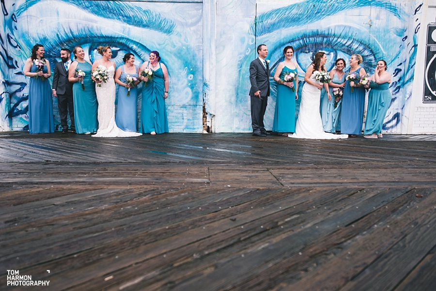asbury_park_wedding_0025