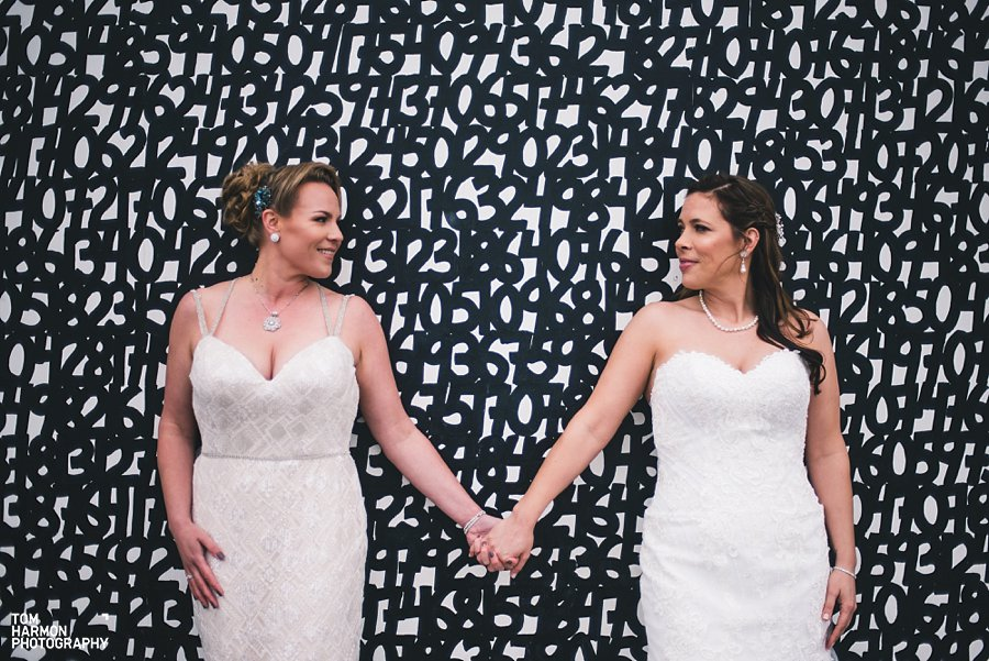 asbury_park_wedding_0028