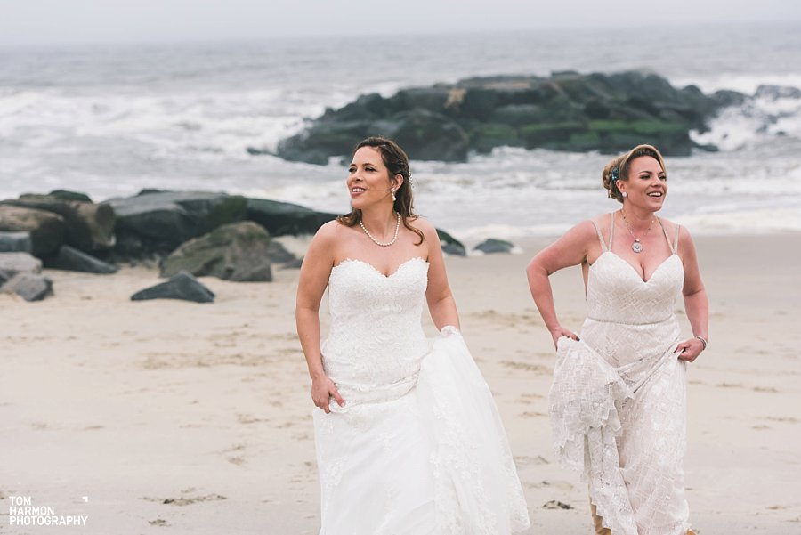 asbury_park_wedding_0030