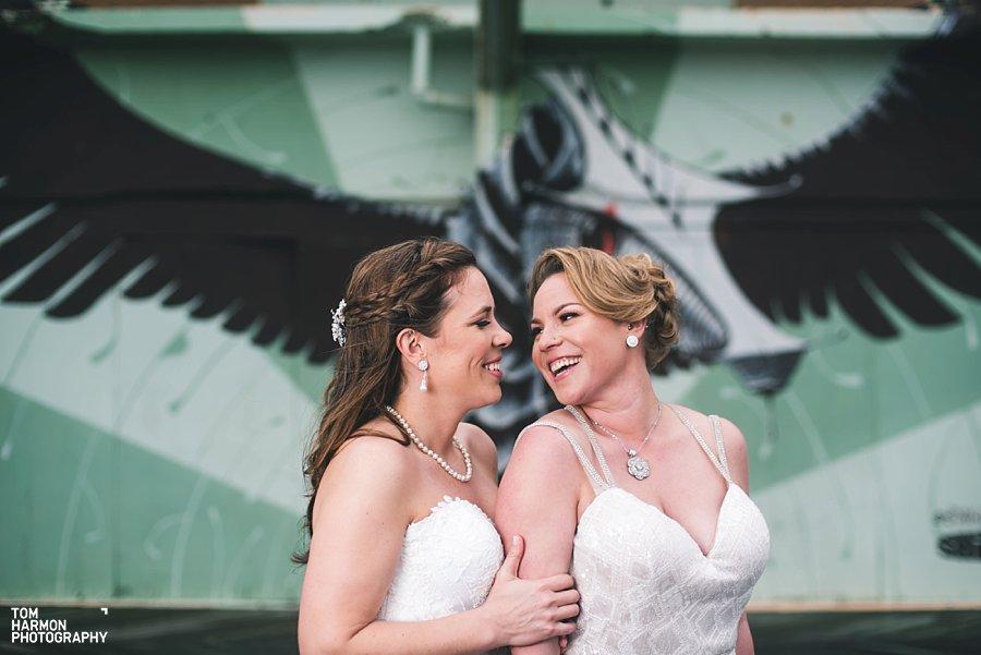 asbury_park_wedding_0031
