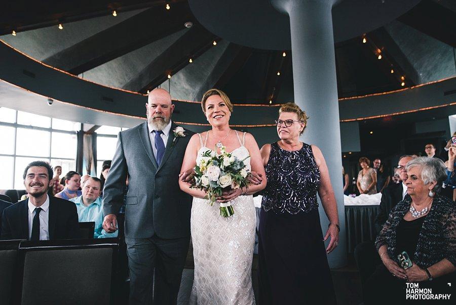 asbury_park_wedding_0035