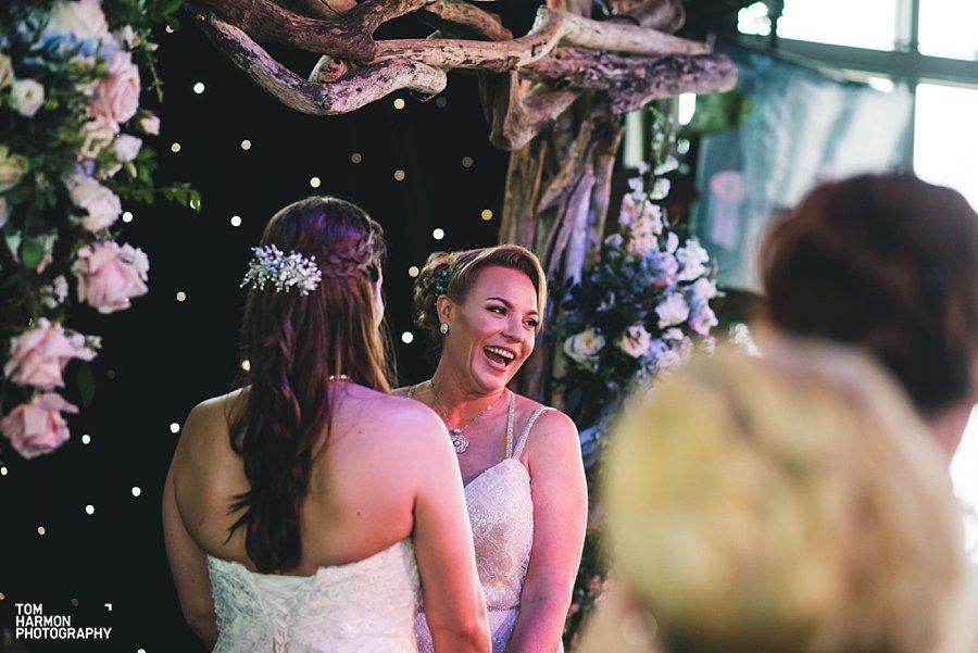 asbury_park_wedding_0036