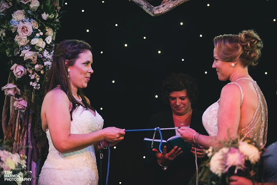 asbury_park_wedding_0037