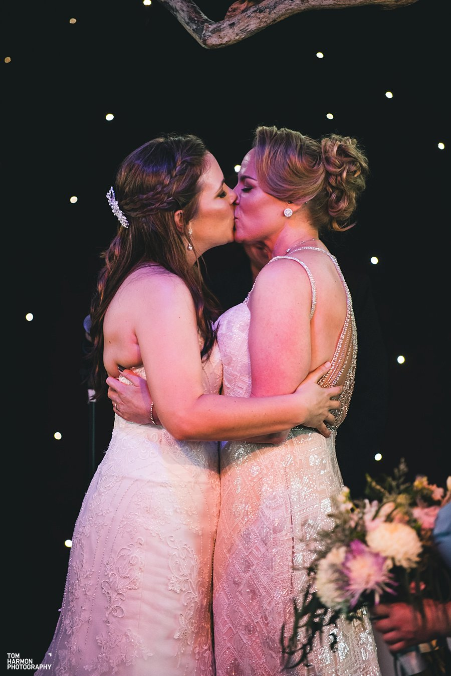 asbury_park_wedding_0040