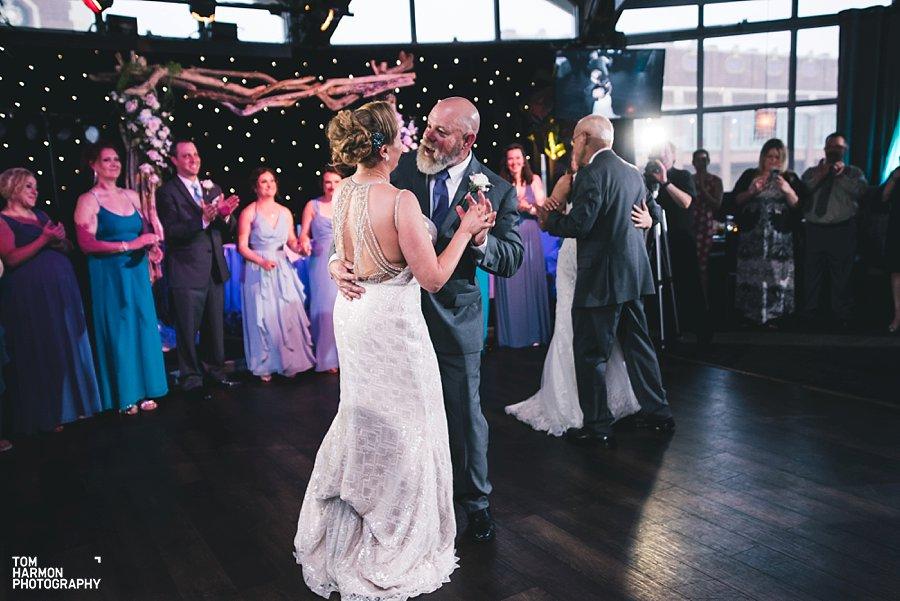 asbury_park_wedding_0044