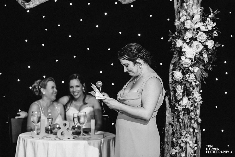 asbury_park_wedding_0048