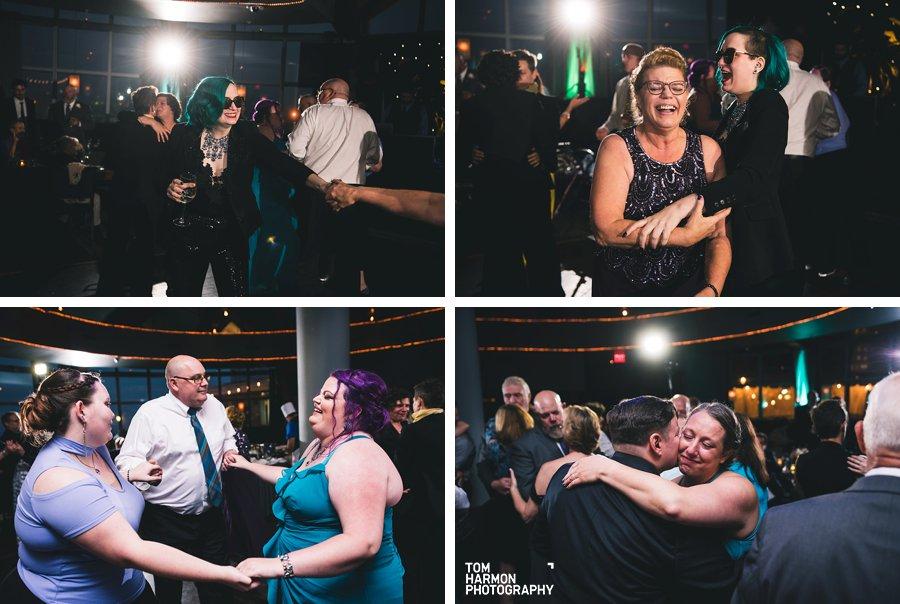 asbury_park_wedding_0050
