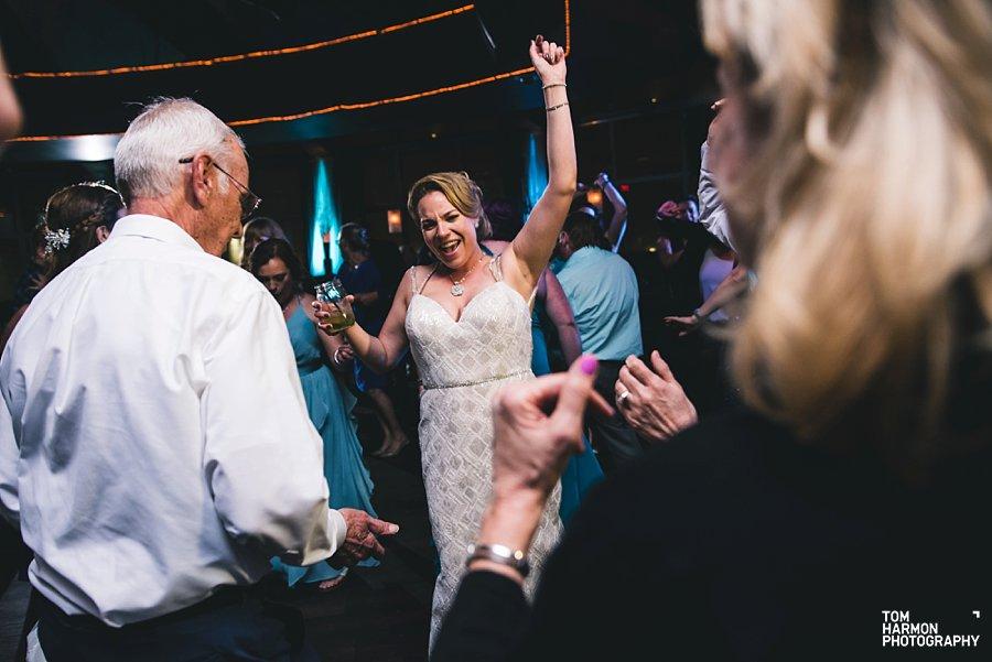 asbury_park_wedding_0051