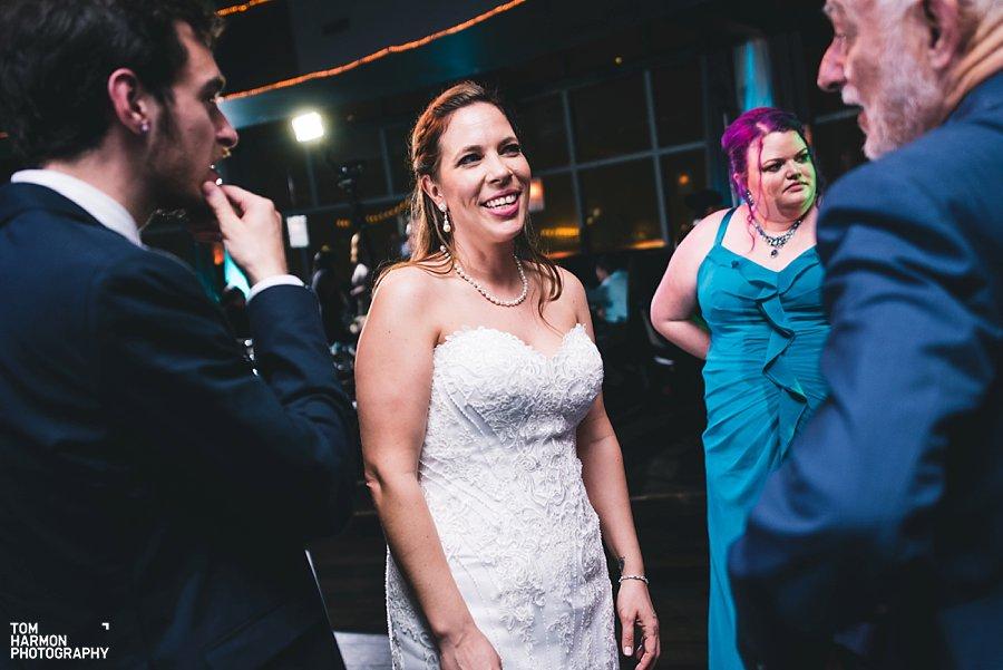 asbury_park_wedding_0052