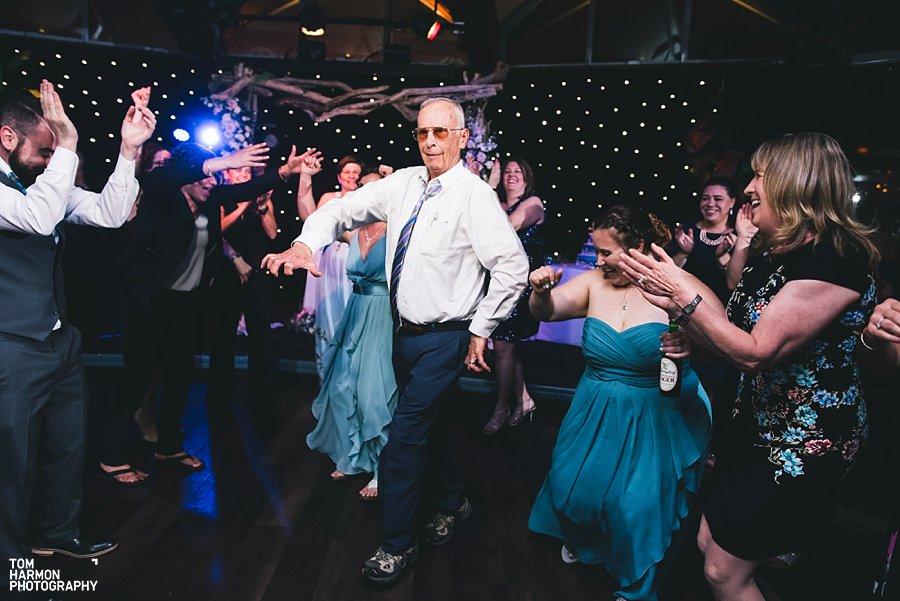 asbury_park_wedding_0053